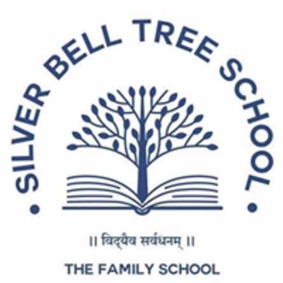 Silver Bell Tree School, Wagholi