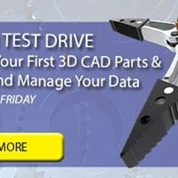 ATE Presents Hands-on Test Drive Series Easily Create Your Firs
