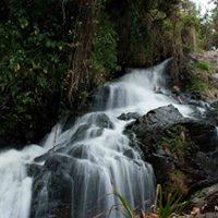 Explore the unexplored  Kodaikanal