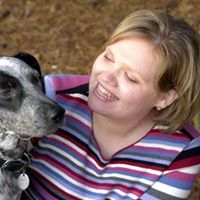 Free Rabies Clinic for Pets (Danby)