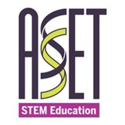 ASSET STEM Education