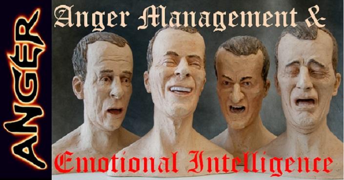 Seminar on Emotional Intelligence - Entry Free