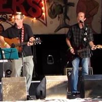 Sweetwater Live Music Series