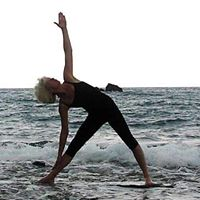 Segelurlaub mit Yoga in Kroatien