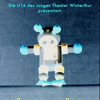 Junges Theater Winterthur U16 Mglich wrs