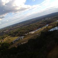 Paulding Drone Club Fun Fly