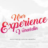 1st UX Varadin Meetup