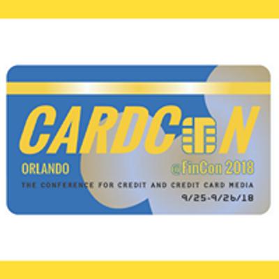 Cardconexpo