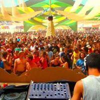 Full Power Music Festival