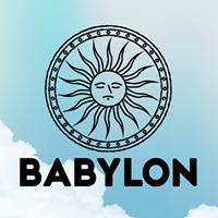 Babylon ∆