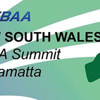 FBAA Summit - Parramatta NSW