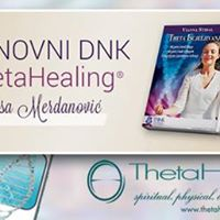 Theta Podgorica - Osnovni DNK
