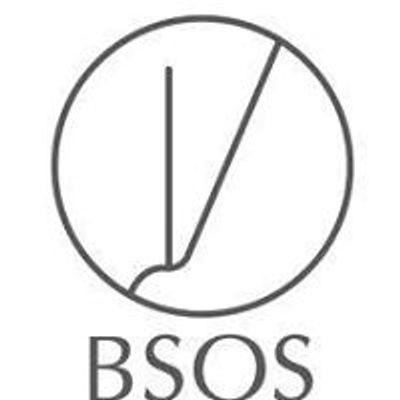 British Society for Occlusal Studies