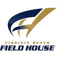 Virginia Beach Field House