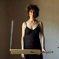 Poesa &amp Theremin - Concierto recital