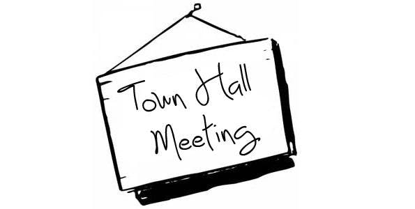 Physician Townhall