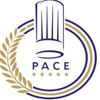 Pace_manila