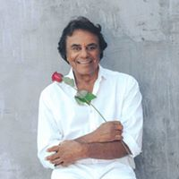 Johnny Mathis - The Voice of Romance Tour 2018