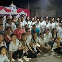 PSC Oplan Linis and Zumba Dance Party
