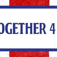 Come Together 4 Caring