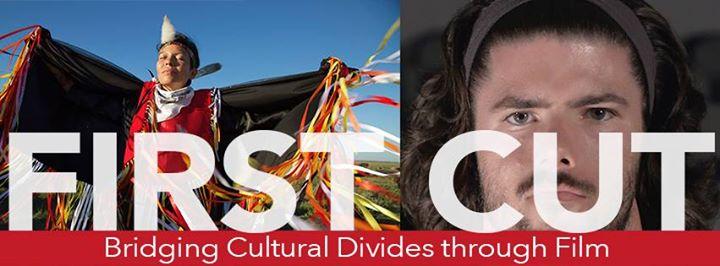 FIRST CUT Bridging Cultural Divides through Film