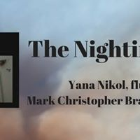 The Nightingale A Musical Journey