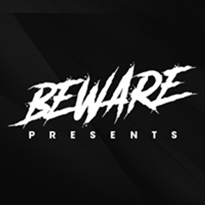 BewarePresents