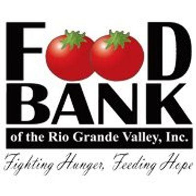 Food Bank RGV INC