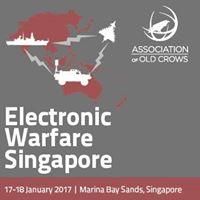 EW Singapore