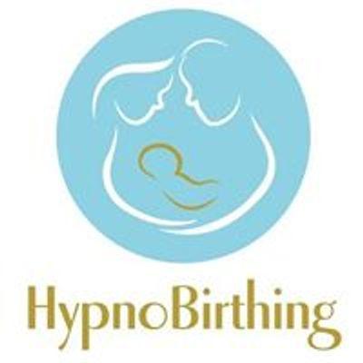 Geburtsvorbereitungskurse mit HypnoBirthing