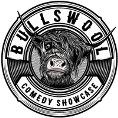Bullswool Comedy Showcase