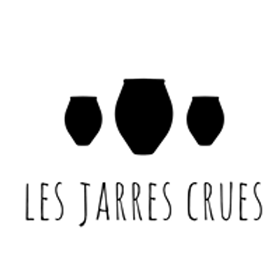 Les jarres crues - Fermentation naturelle