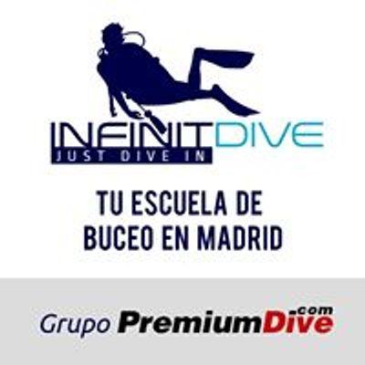 Infinit Dive