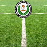 Peterborough Northern Star vs Daventry Town