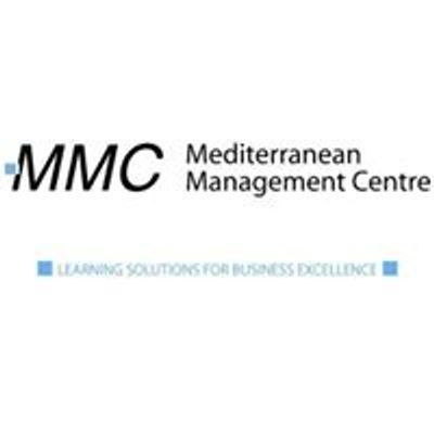 MMC- Mediterranean Management Center Ltd