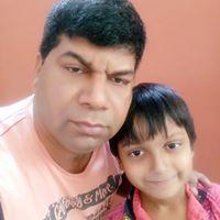 PK Singh