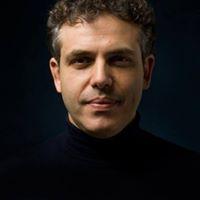 Gregorio Nardi per i Notturni en plein air