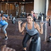 AFAA Group Fitness Instructor Workshop Miami Lakes FL