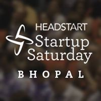 Startup Saturday Bhopal