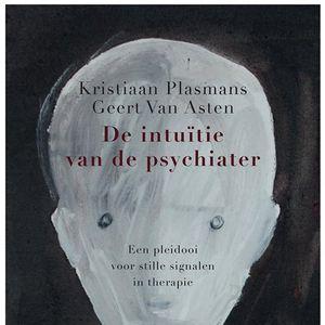 PsycEvent - Geert Van Asten & Kristiaan Plasmans