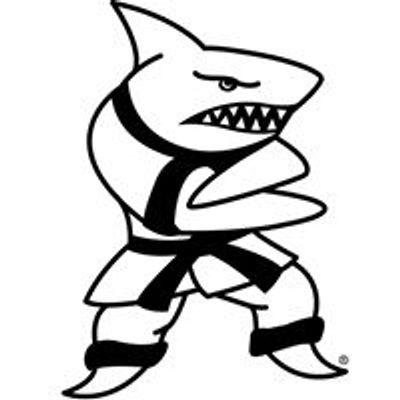 Action Karate Jamison