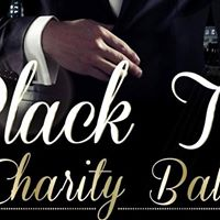 Horse Bit Shop Christmas Charity Ball