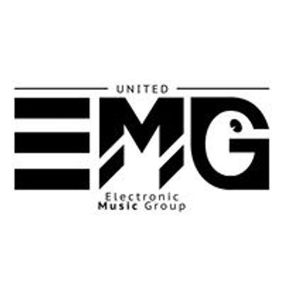 United Electronic Music Group