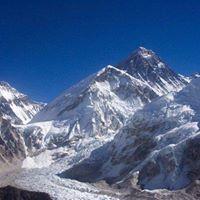 Trek Everest Base Camp Challenge