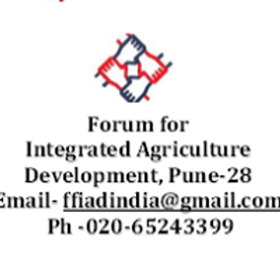 Forum For Integrated Agriculture Development