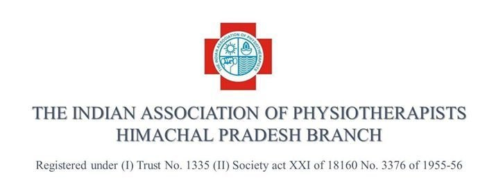 The Indian Association of Physiotherapists Himachal Pradesh Branch