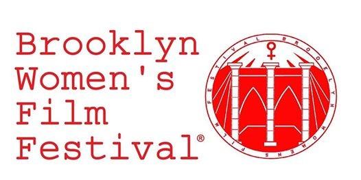 LAUNCH PARTY Brooklyn Womens Film Festival 2018
