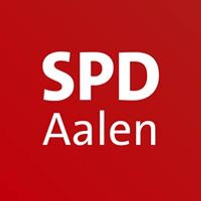 SPD Aalen