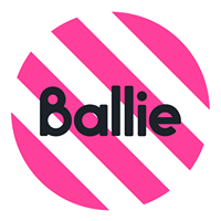 BallieBallerson