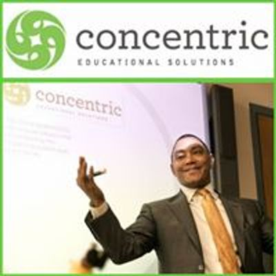 Concentric Educational Solutions